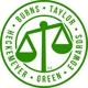 Burns, Taylor, Heckemeyer, Green & Edwards LLC