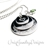 Uniq Jewelry Designs