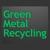 Green Metal Recycling