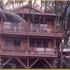 Bamboo Inn On Hana Bay