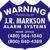 J R Markson Security Systems