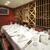 Ruth's Chris Steak House - Clayton
