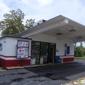 Farm Stores Inc - Hollywood, FL