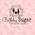 Birthday Sugar: Party Designers