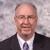 Robert McKinney: Allstate Insurance