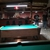 Joe's Pool Hall