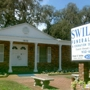 Swilley Funeral Home&Cremation Services