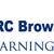 ARC Broward Learning Institute