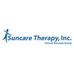 Suncare Physical Therapy
