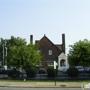 Fairfax Place