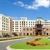 Embassy Suites by Hilton Fayetteville Fort Bragg