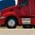 Davis Danny Trucking Inc