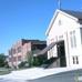 St Clemonts Mary Hofbrau Parish