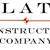 Platt Construction Company