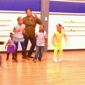 A Dancer's Love School of  Dance - Charlotte, NC