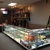 Pine-Apple Xpress Smoke Shop