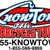 Knowtow 24hr Motorcycle Towing and Transport