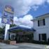 Best Western Mt Vernon Inn