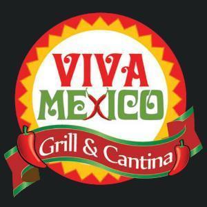 Viva Mexico Grill & Cantina, Pittsburg CA
