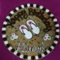 Cookie Cakes - Saint Joseph, MO