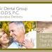 Diablo Pacific Dental Group