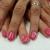 True Colors Nail & Spa