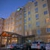 Staybridge Suites CHATTANOOGA-HAMILTON PLACE