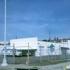 Boat Depot - CLOSED