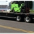 IMS Industrial Moving Solutions