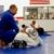 Team Tooke Mixed Martial Arts Cypress