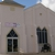 St Paul Baptist Church