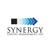 Synergy Capital Management