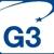 G3 Passports