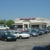 South Side Auto Mart