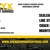 Onyx Pavement Services