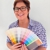 180 Degree Professional Color & Design