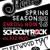 School of Rock Shorewood