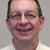 Farmers Insurance - Jerry Grubbs