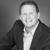 Stephen Saunders - Coldwell Banker Managing Broker