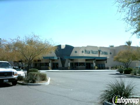 Palm Valley 14, Goodyear AZ