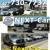 Next Car Auto Sales
