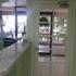 Miami Oaks Dental