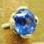 AMI Diamonds & Jewelry Inc