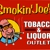 Smokin' Joe's Tobacco & Liquor Outlet Store