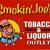 Smokin' Joe's Tobacco & Liquor Outlet Store