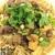 Bangkok Cuisine 5 Inc