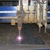 SG Steel Laser Cutting Services
