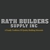 Rath Builders Supply