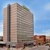 Holiday Inn LINCOLN-DOWNTOWN