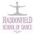 The Haddonfield School Of Dance